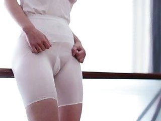 Cameltoe Porn Movies