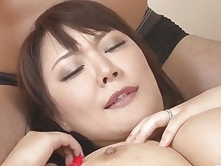 Asian Porn Movies