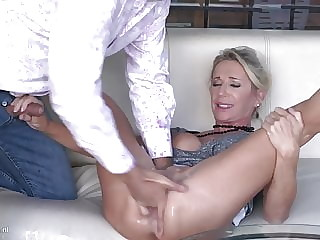 Squirting Porn Movies