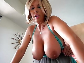Housewife Porn Movies