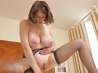 Pussy Porn Movies
