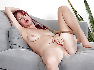 Softcore Porn Movies